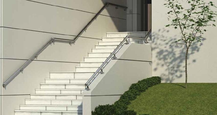 rambarde rampe d 39 escalier garde corps sural france. Black Bedroom Furniture Sets. Home Design Ideas